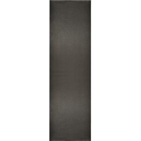 CAMPZ Colchoneta para Dormir Dos Capas 180x50cm, black